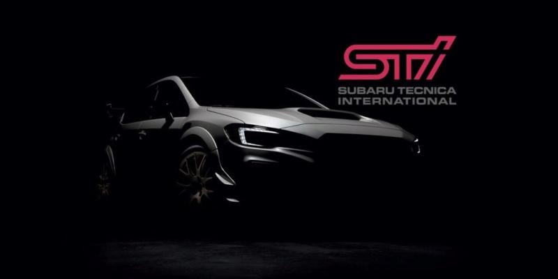 2014 - [Subaru] Impreza WRX/STi  - Page 6 C76a9910