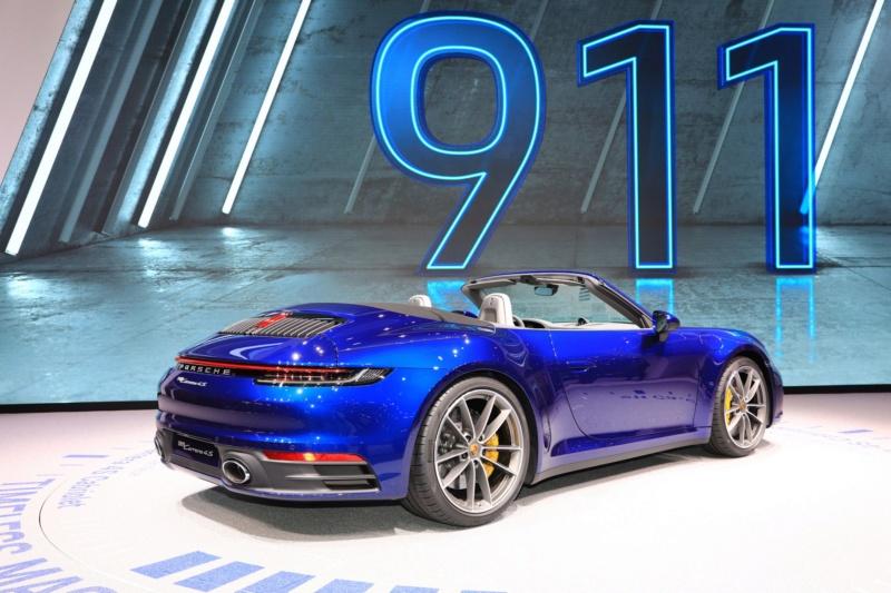 2018 - [Porsche] 911 - Page 15 C775bd10