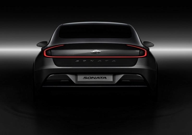 2020 - [Hyundai] Sonata VIII C7ba2c10