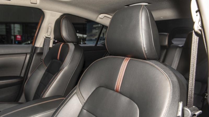 2020 - [Nissan] Sentra / Sylphy C7d5db10
