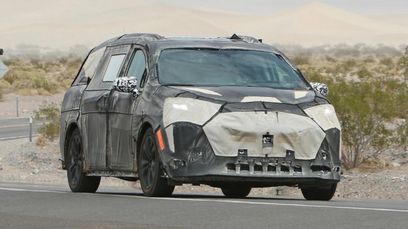 2020 - [Toyota] Sienna  C7e15d10