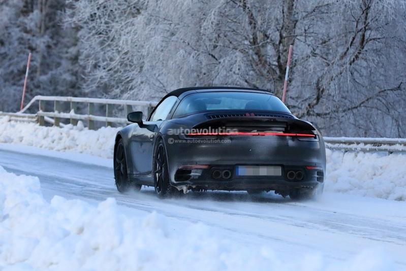 2018 - [Porsche] 911 - Page 17 C7e5f810