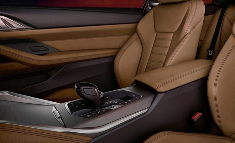 2020 - [BMW] Série 4 Coupé/Cabriolet G23-G22 - Page 12 C7f96110