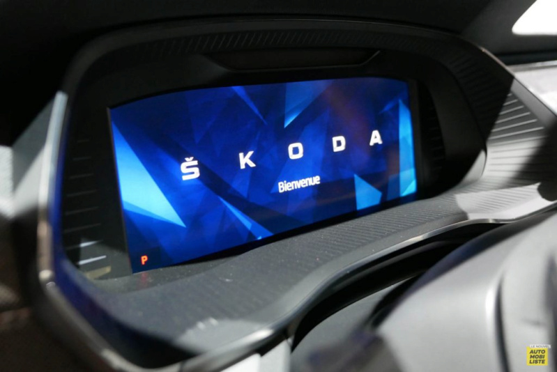 2019 - [Skoda] Octavia IV - Page 13 C80f0c10