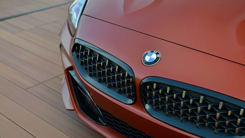 2018 - [BMW] Z4 (G29) - Page 11 C8126b10