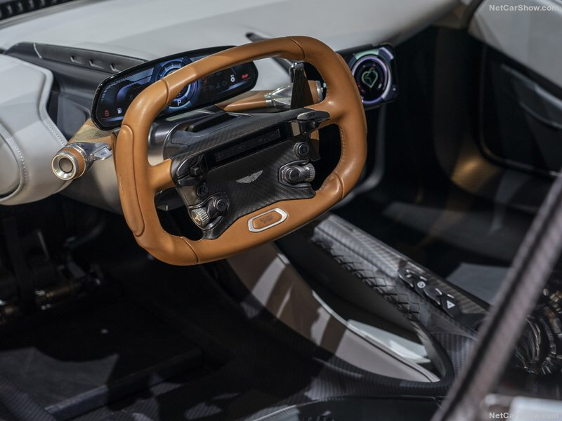 2021 - [Aston Martin] Project 003 - Page 2 C83f0a10