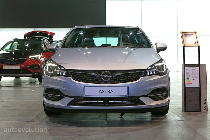 2018 - [Opel] Astra restylée  - Page 7 C8813c10
