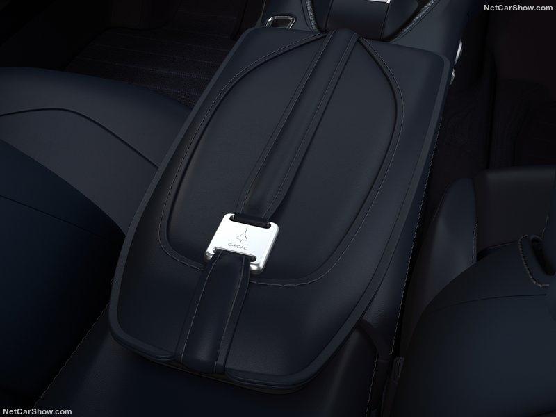 2019 - [Aston Martin] DBS Superleggera - Page 3 C8891810