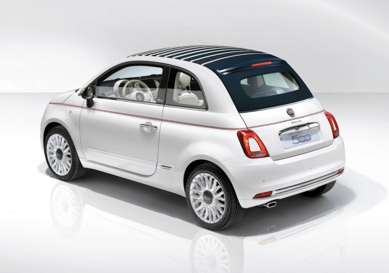 2015 - [Fiat] 500 Restylée - Page 24 C8a5ad10