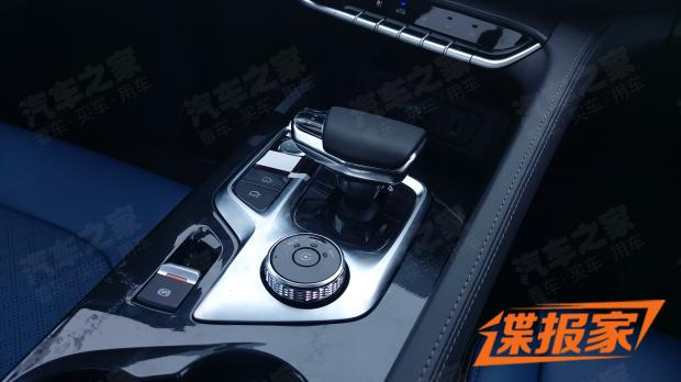 [Actualité] Groupe Changan - Page 2 C8aa3110