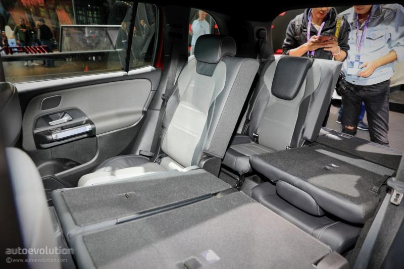 2018 - [Mercedes-Benz] GLB - Page 8 C8c3c810