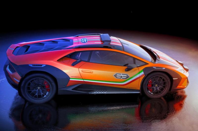 2013 - [Lamborghini] Huracán LP610-4  - Page 12 C8cf8010