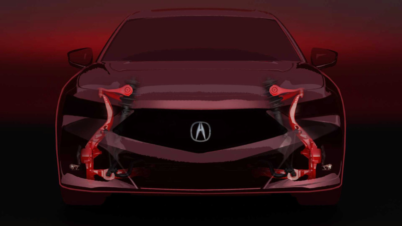2020 - [Acura] TLX C8d9b910