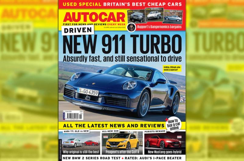 2021 - [Peugeot] 308 III [P51/P52] - Page 18 C8ee1810