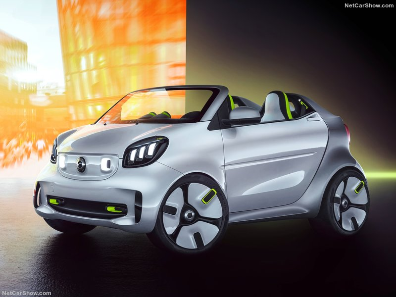 2018 - [Smart] Concept Forease C9100710