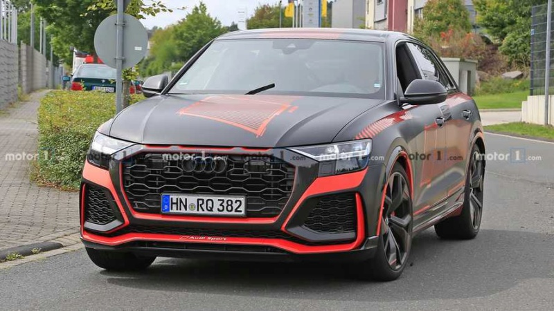 2018 - [Audi] Q8 - Page 13 C9606d10