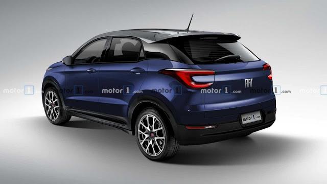 2020 - [Fiat] Strada C964e310