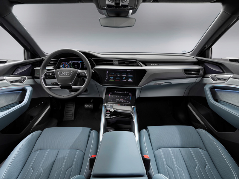 2020 - [Audi] E-Tron Sportback - Page 3 C9991010