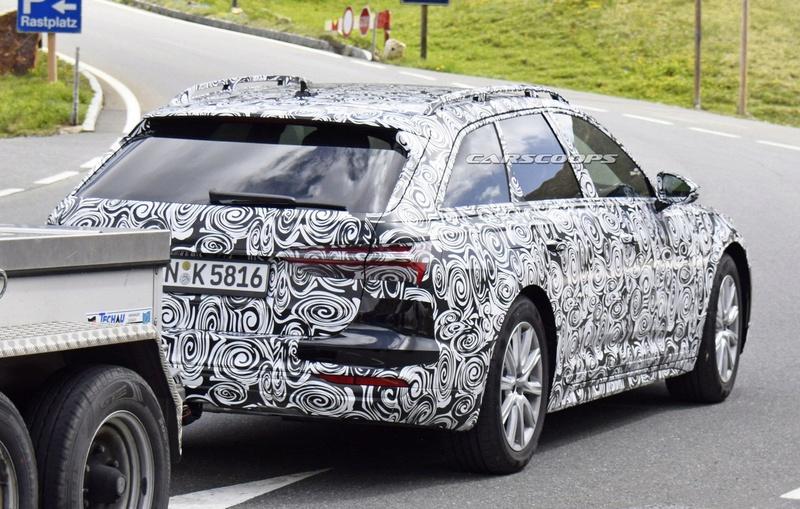 2017 - [Audi] A6 Berline & Avant [C8] - Page 10 C9b0cd10