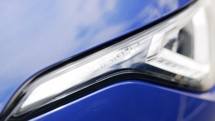 2020 - [Volkswagen] Tiguan II restylé  - Page 3 C9d5a410