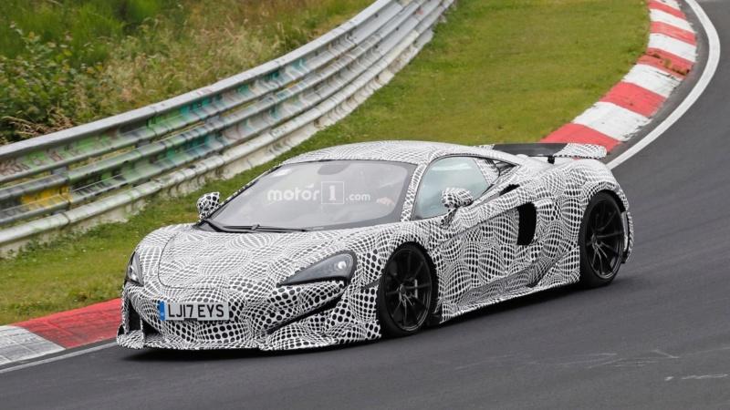 2015 - [McLaren] 570s [P13] - Page 6 C9da5410
