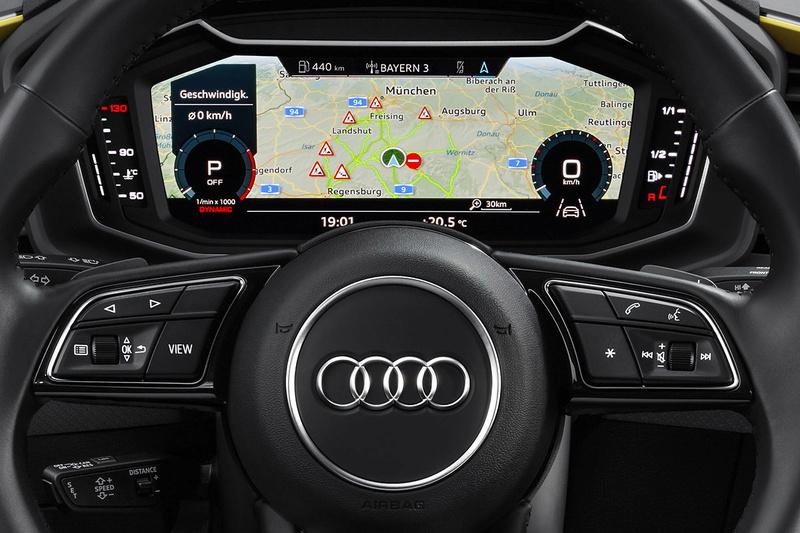 2018 - [Audi] A1 Sportback II - Page 10 Ca0b3e10