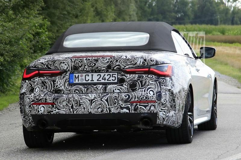 2020 - [BMW] Série 4 Coupé/Cabriolet G23-G22 - Page 16 Ca10dc10