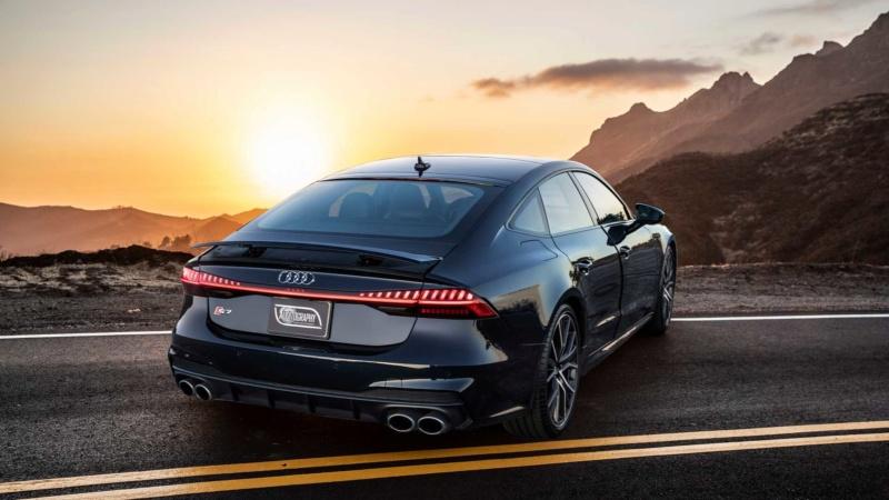2017 - [Audi] A7 Sportback II - Page 10 Ca2d1510