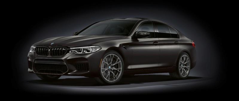 2017 - [BMW] M5 [F90] - Page 5 Ca5f1410