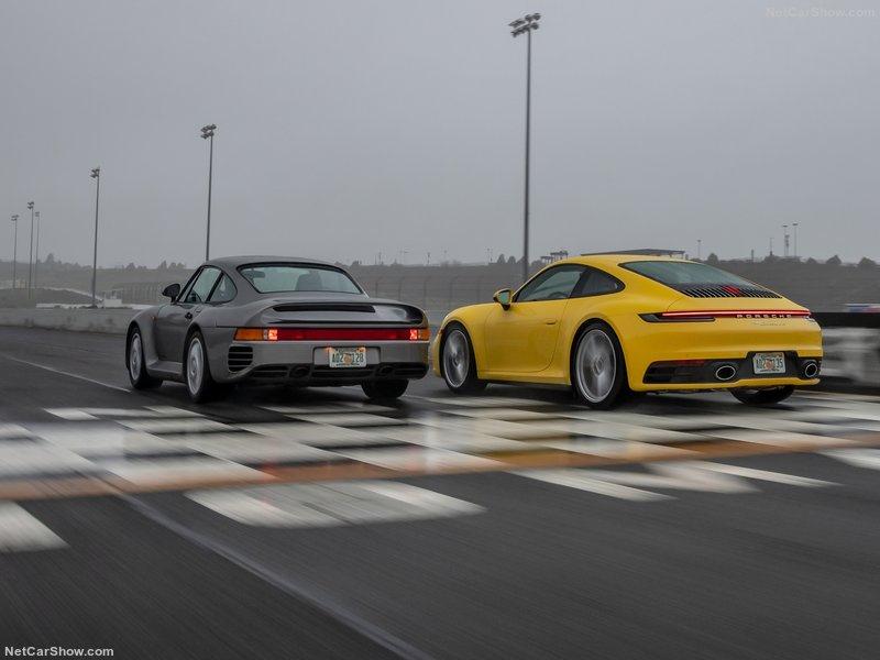 [Actualité] Porsche  - Page 7 Ca636310