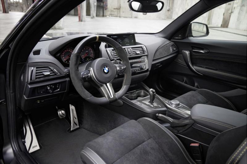 2016 - [BMW] M2 [F87] - Page 11 Ca691e10