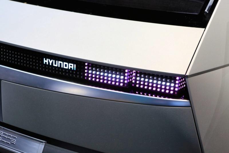 2019 - [Hyundai] 45 Concept - Page 2 Cab6e910