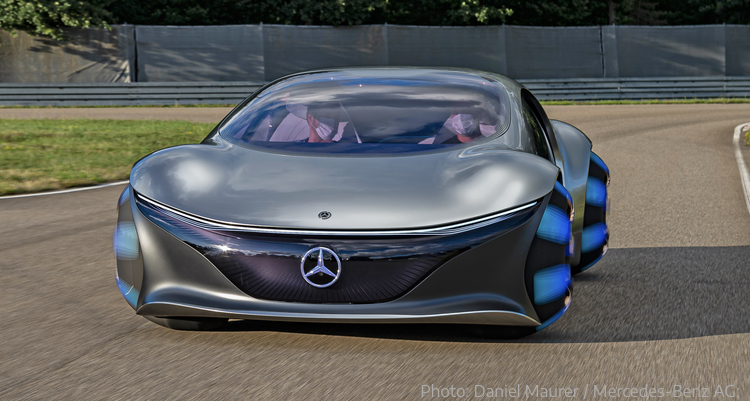 2020 - [Mercedes] Vision Avtr concept Cac40f10