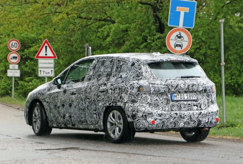 2021 - [BMW] Série 2 Active Tourer II - Page 2 Cb468110