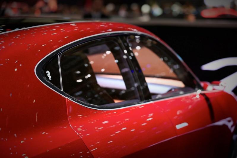 2019 - [Alfa Romeo] Tonale  - Page 3 Cb4a7b10