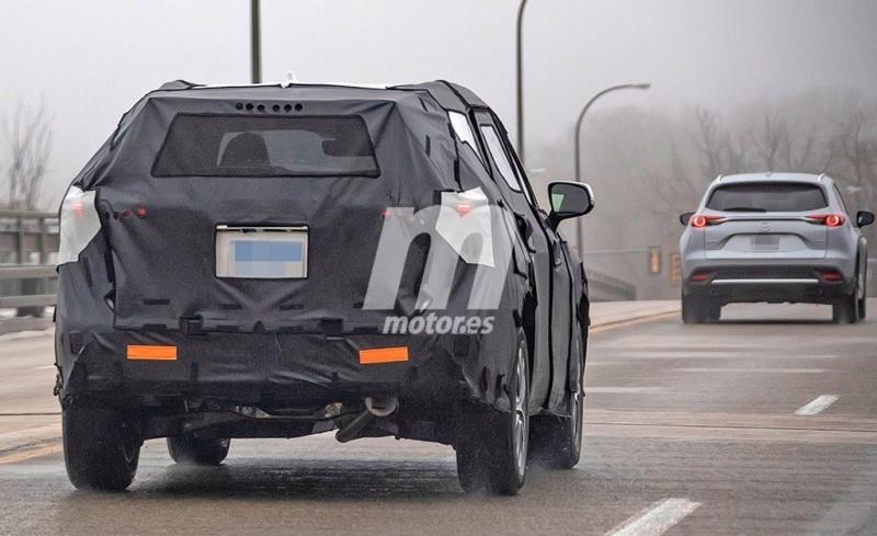 2014 - [Toyota] Highlander - Page 2 Cba03c10