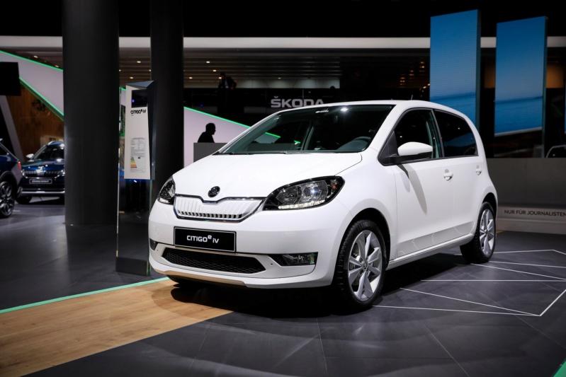 2011 - [VW/Seat/Skoda] Up!/Mii/Citigo - Page 38 Cbb81f10