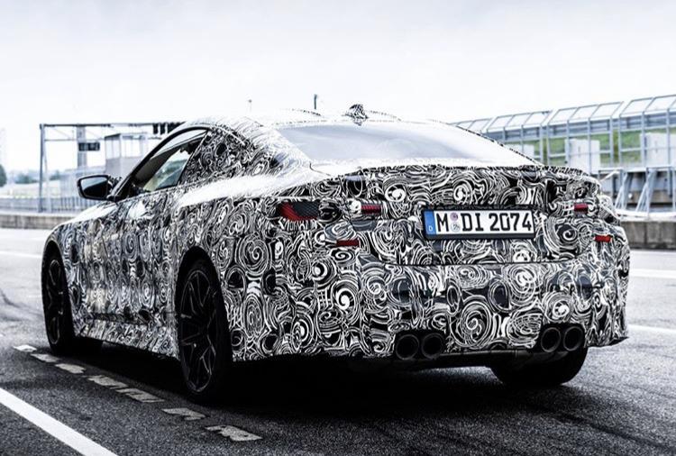 2020 - [BMW] M3/M4 - Page 15 Cbbb6a10