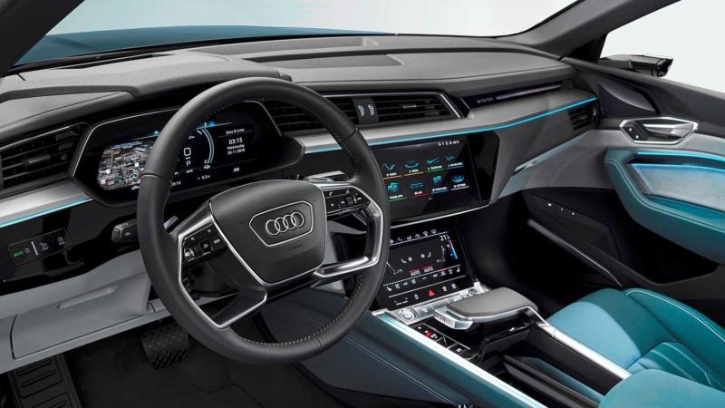 2020 - [Audi] E-Tron Sportback - Page 3 Cbc6cb10