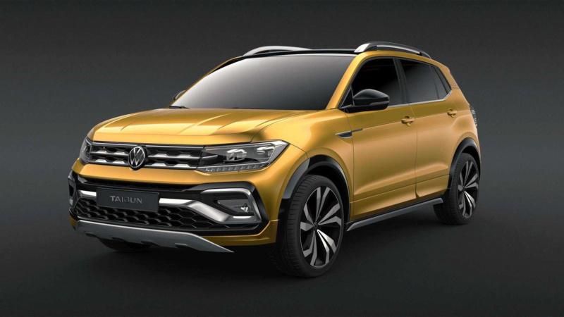 2018 - [Volkswagen] T-Cross - Page 17 Cbca8210