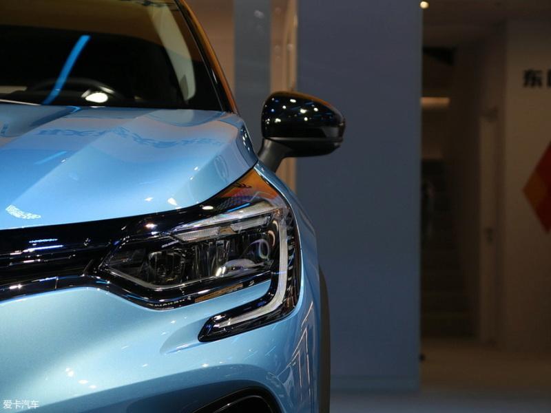2019 - [Renault]  Captur II [HJB]  - Page 25 Cbdbc210