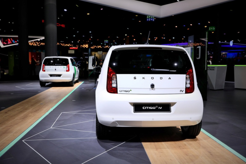 2011 - [VW/Seat/Skoda] Up!/Mii/Citigo - Page 38 Cbf9c510