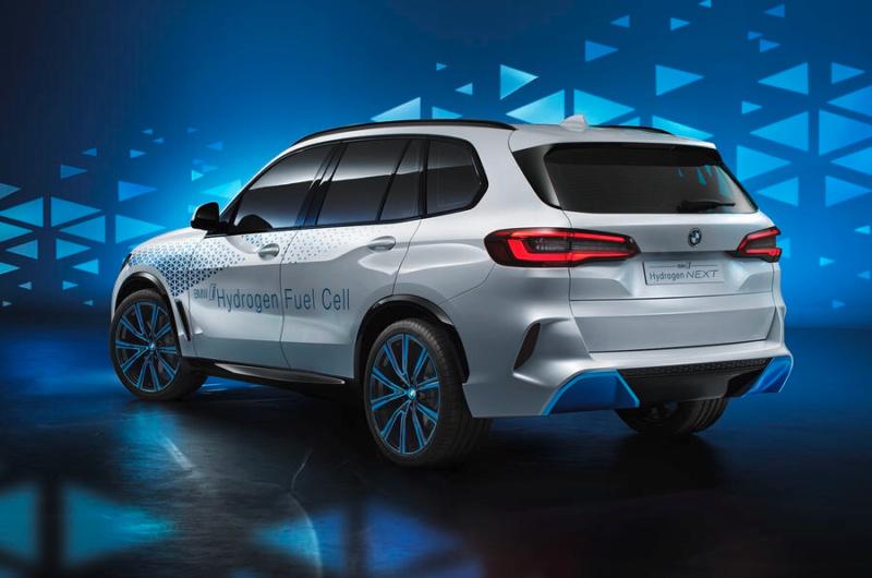 2018 - [BMW] X5 IV [G05] - Page 10 Cc11db10