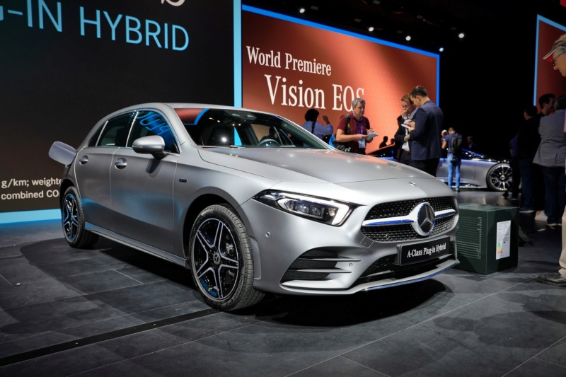 2018 - [Mercedes] Classe A (W177) - Page 34 Cc4b3c10
