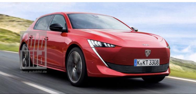 2021 - [Peugeot] 308 III [P51/P52] - Page 21 Cc8b1c10