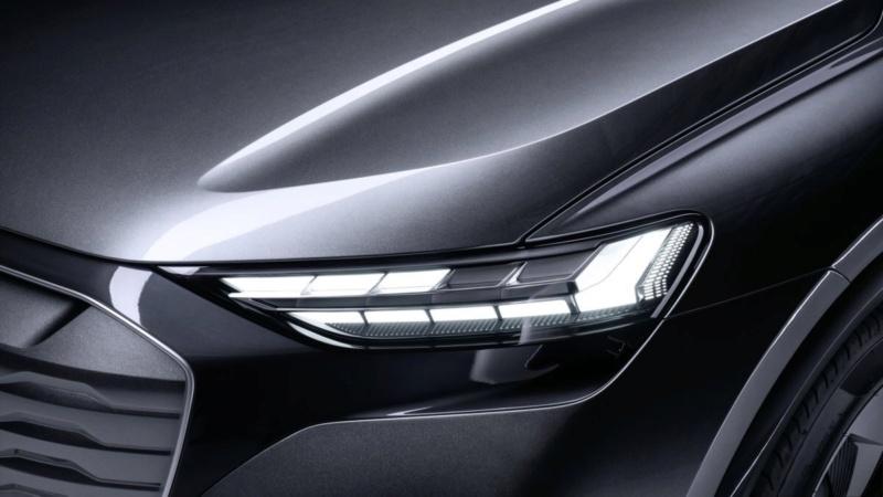 2019 - [Audi] Q4 e-Tron Concept - Page 3 Cc8b2810