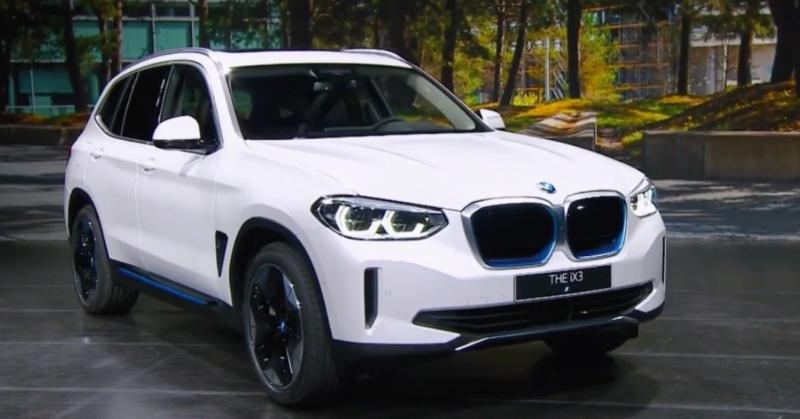 2016 - [BMW] X3 [G01] - Page 14 Cc8f1b10