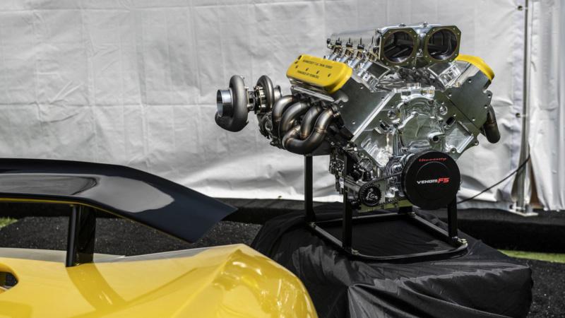 2017- [Hennessey] Venom F5 Ccc5c410