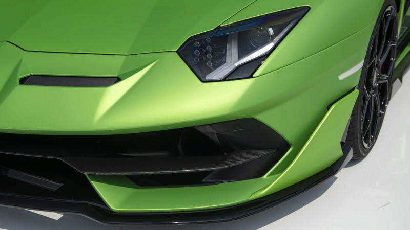 2011 - [Lamborghini] Aventador LP700-4 - Page 27 Cccd1c10