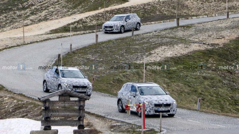 2021 - [BMW] Série 2 Active Tourer II - Page 3 Cce5fa10